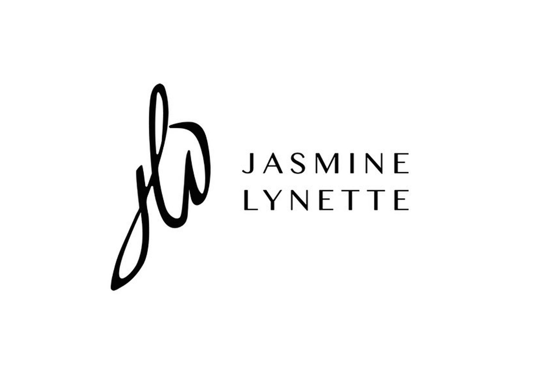The Jasmine Lynette Aesthetic In Washington Dc Vagaro